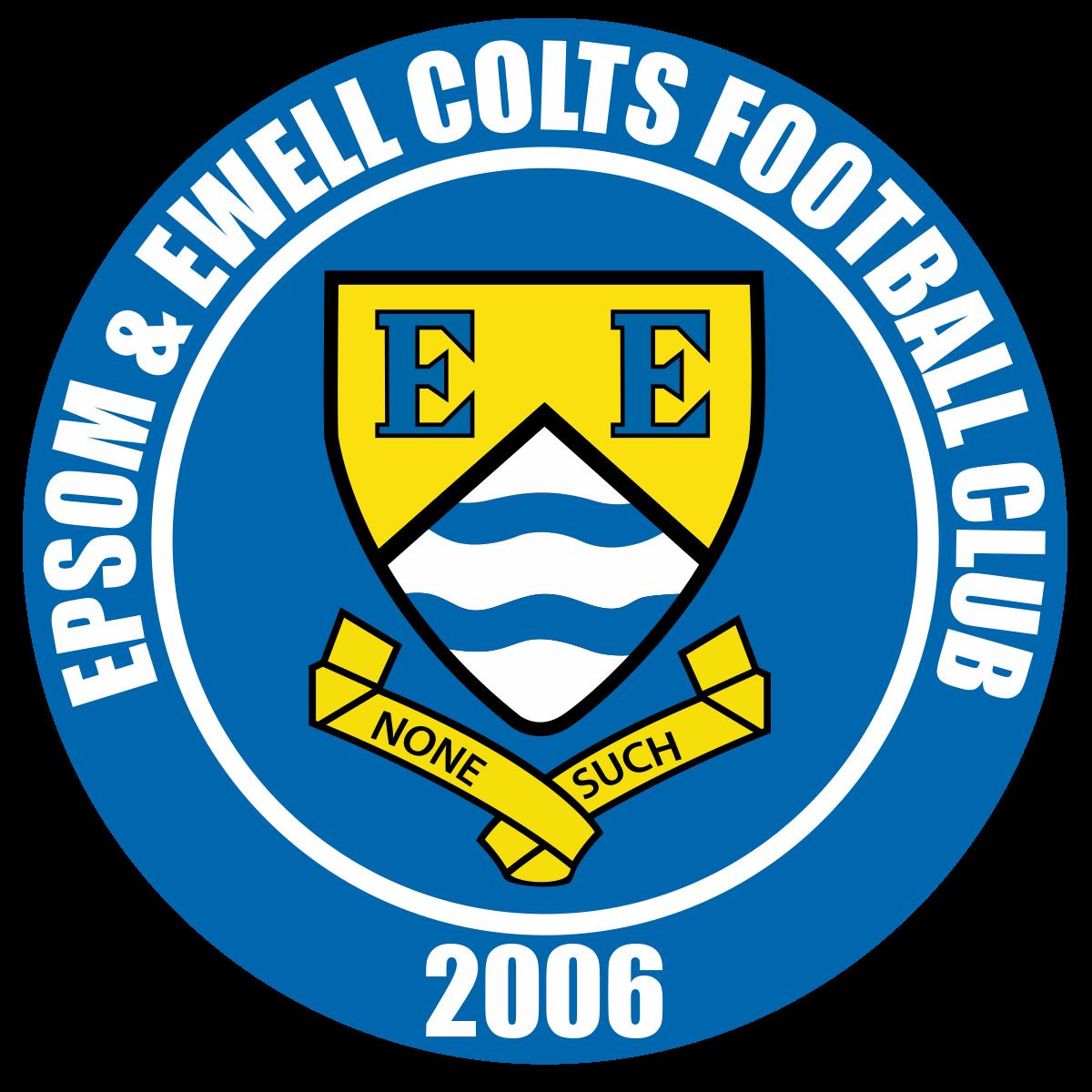 Epsom & Ewell Colts FC
